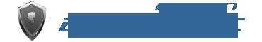Espoon Autolasit - Autolasien korjaukset ja vaihdot Logo